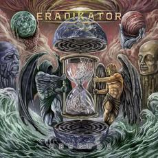 Obscura mp3 Album by Eradikator