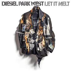 Let It Melt mp3 Album by Diesel Park West
