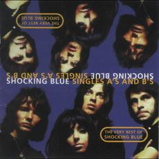 Singles A's and B's mp3 Artist Compilation by Shocking Blue