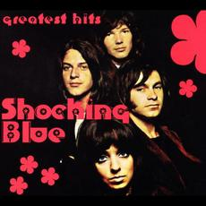 Greatest Hits (Re-Issue) mp3 Artist Compilation by Shocking Blue