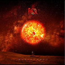 Resistance mp3 Album by IQ