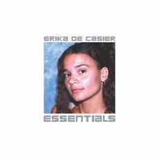 Essentials mp3 Album by Erika de Casier