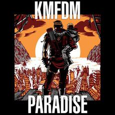Paradise mp3 Album by KMFDM