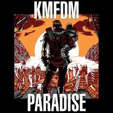 Paradise mp3 Album by KMFDM