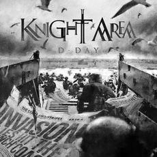 D-Day mp3 Album by Knight Area
