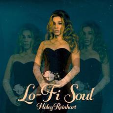 Lo-Fi Soul mp3 Album by Haley Reinhart