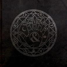 EARTHANDSKY mp3 Album by Of Mice & Men