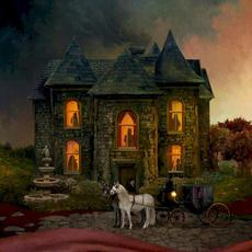 In Cauda Venenum (Limited Edition) mp3 Album by Opeth