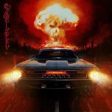 Sound & Fury mp3 Album by Sturgill Simpson