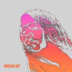 Break Up mp3 Album by Morten Myklebust