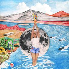 Woman mp3 Album by Wallis Bird