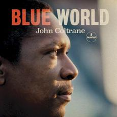 Blue World mp3 Album by John Coltrane