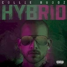 Hybrid mp3 Album by Collie Buddz