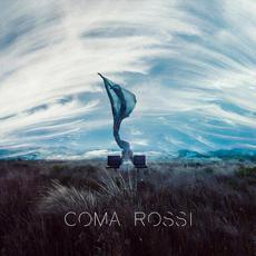 Coma Rossi mp3 Album by Coma Rossi