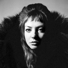 All Mirrors mp3 Album by Angel Olsen
