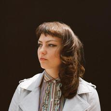 My Woman (Limited Edition) mp3 Album by Angel Olsen