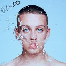 AitcH2O mp3 Album by Aitch