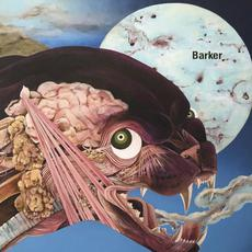 Debiasing mp3 Album by Barker