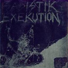 Sadistically Executed mp3 Single by Sadistik Exekution