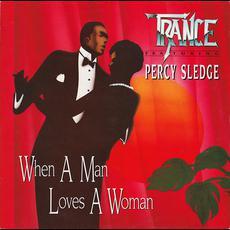 When A Man Loves A Woman mp3 Single by Trance
