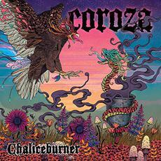 Chaliceburner mp3 Album by Coroza