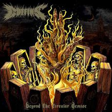 Beyond the Circular Demise mp3 Album by Coffins