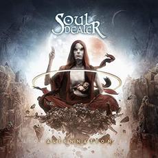 Aliennation mp3 Album by Soul Dealer