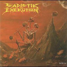 We Are Death... Fukk You! mp3 Album by Sadistik Exekution