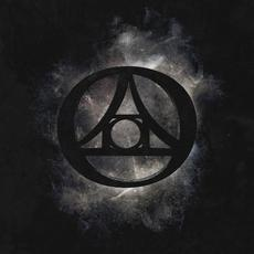 Orphans mp3 Album by The Agonist
