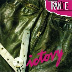Victory (Re-Issue) mp3 Album by Trance