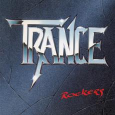 Rockers (Re-Issue) mp3 Album by Trance