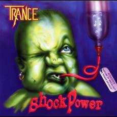 Shock Power mp3 Album by Trance