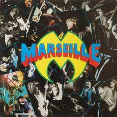 Marseille mp3 Album by Marseille