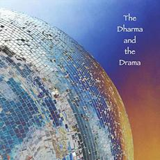 The Dharma And The Drama mp3 Album by High Chair