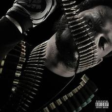Don't Feed The Guerillas mp3 Album by Don Trip