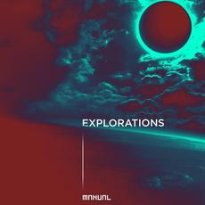 Explorations mp3 Compilation by Various Artists