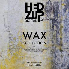 Wax Collection mp3 Compilation by Various Artists