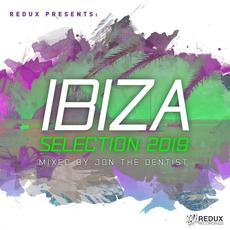 Redux Ibiza Selection 2019 mp3 Compilation by Various Artists
