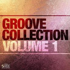 Groove Collection, Volume 1 mp3 Compilation by Various Artists