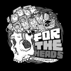 For The Heads Compilation, Vol. 2 mp3 Compilation by Various Artists