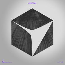 Crystal, Vol. VIII mp3 Compilation by Various Artists