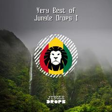Very Best of Jungle Drops I mp3 Compilation by Various Artists