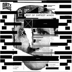 Best Of Dirtiest Minds, Vol. 3 mp3 Compilation by Various Artists