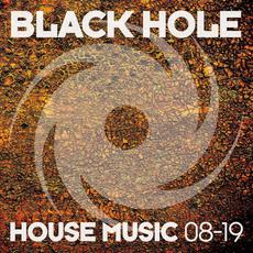 Black Hole House Music 08-19 mp3 Compilation by Various Artists