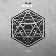 Pillar, Vol. VII mp3 Compilation by Various Artists