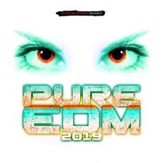 Pure EDM 2019 mp3 Compilation by Various Artists