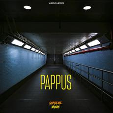 Pappus mp3 Compilation by Various Artists