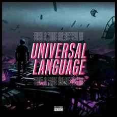 Universal Language: Tech & Deep Selection 28 mp3 Compilation by Various Artists