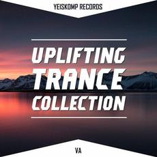 Uplifting Trance Collection 2019 mp3 Compilation by Various Artists