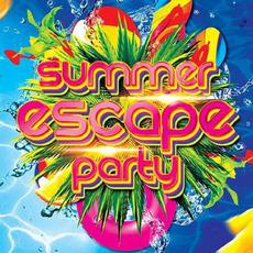 Summer Escape Party mp3 Compilation by Various Artists